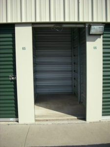 Storage Units In Olean Ny Western New York All Weather